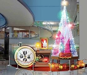 クリスマスツリー40.jpg