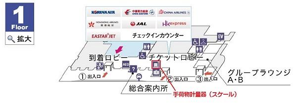 日本語インフォ.jpg