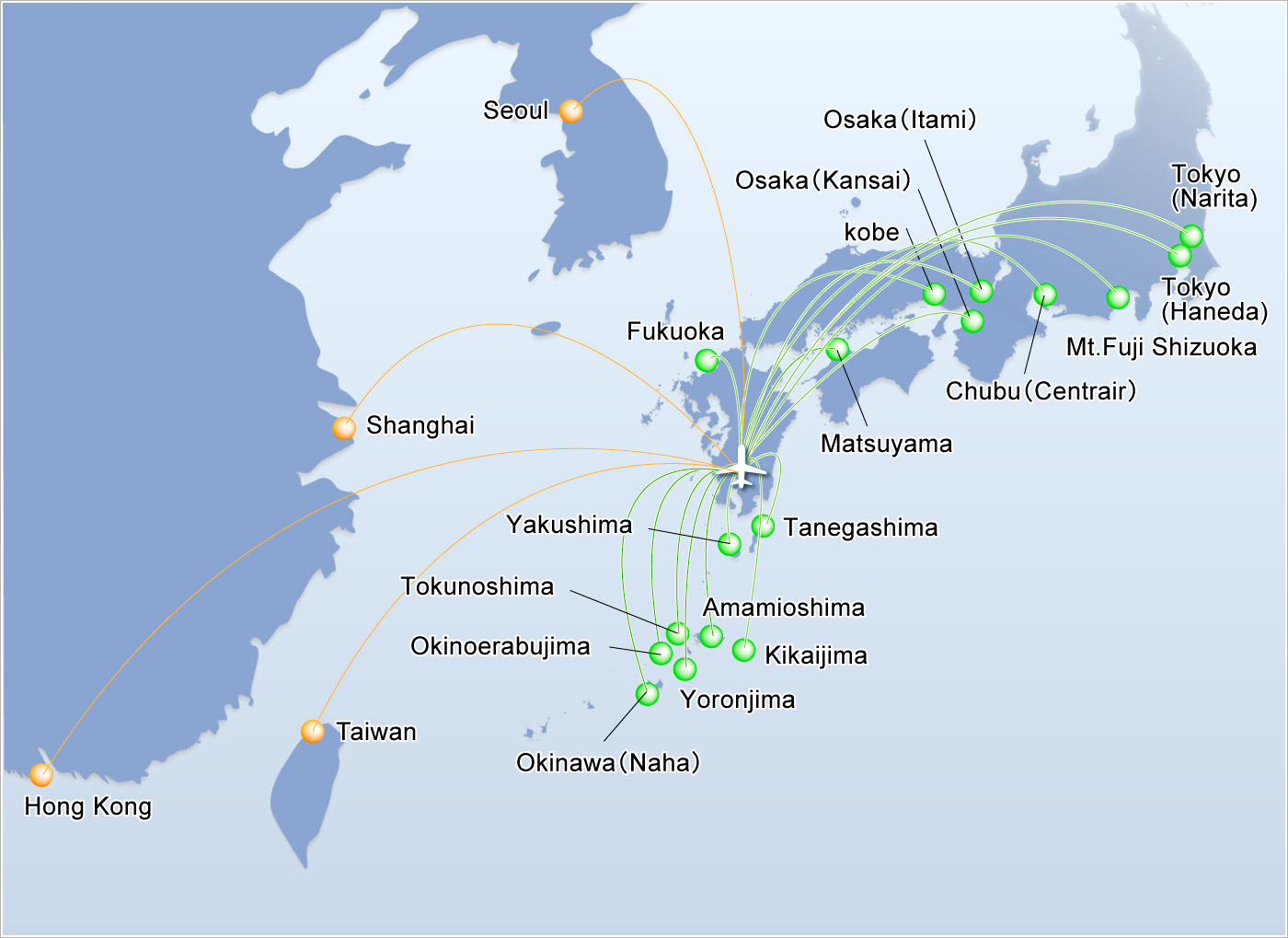 flight map route choice image